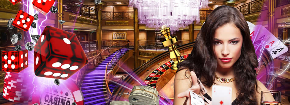 dreams casino new player no deposit bonus codes