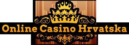 Online Casino Hrvatska