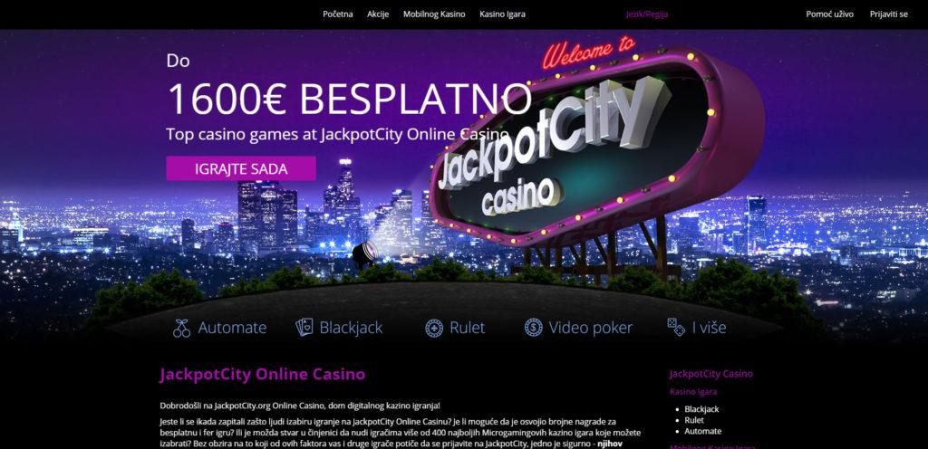 online casino gambling statistics